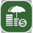 Insurance broker las vegas