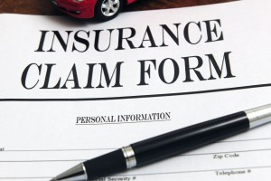 What Your Auto Insurance Doesn't Cover