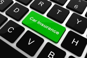 Insurance in Depth: Gap Insurance