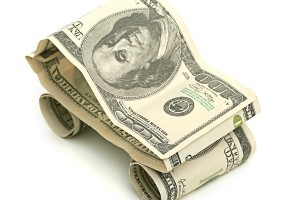 Las Vegas Auto Insurance: Understanding Your Premium