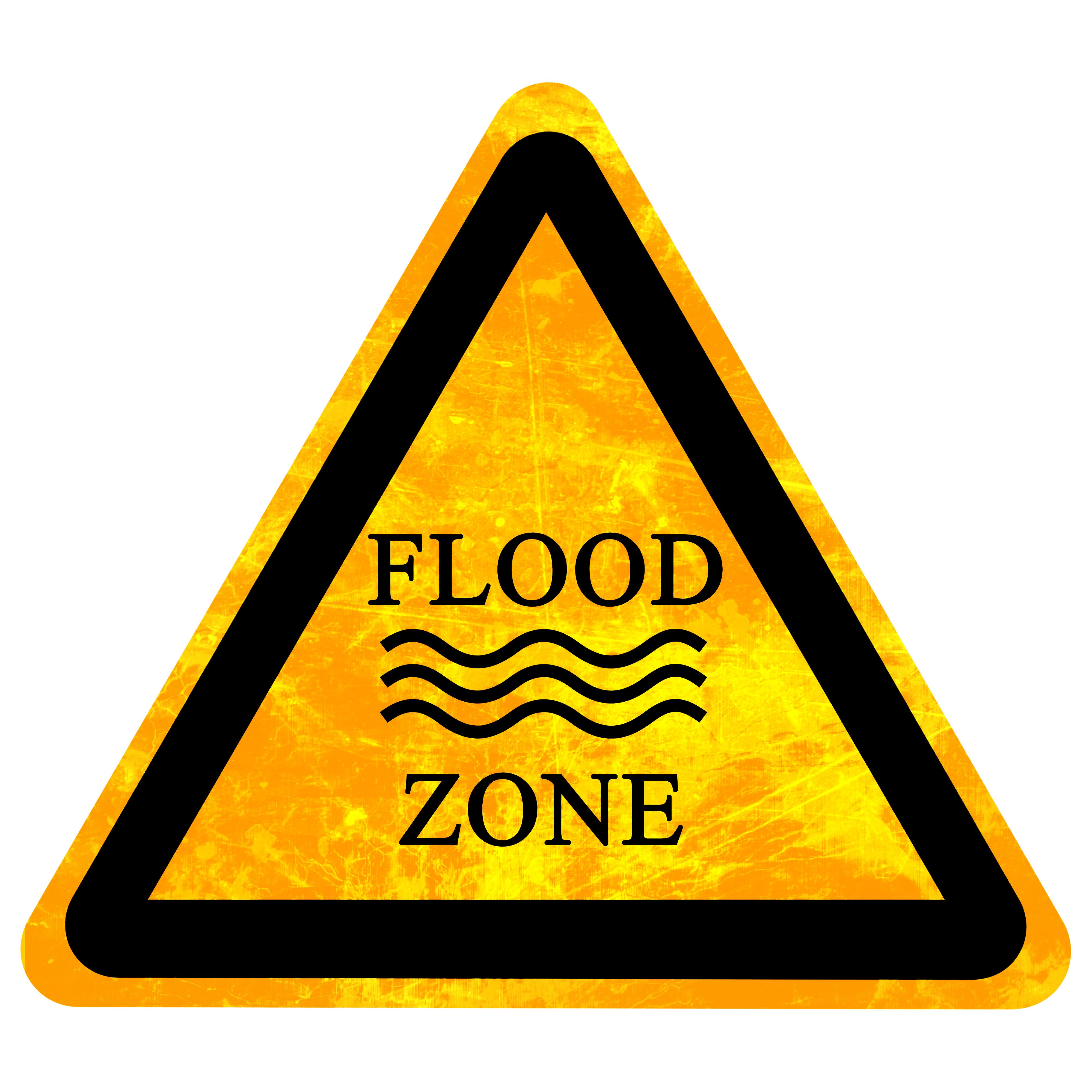 Flood Insurance Las Vegas
