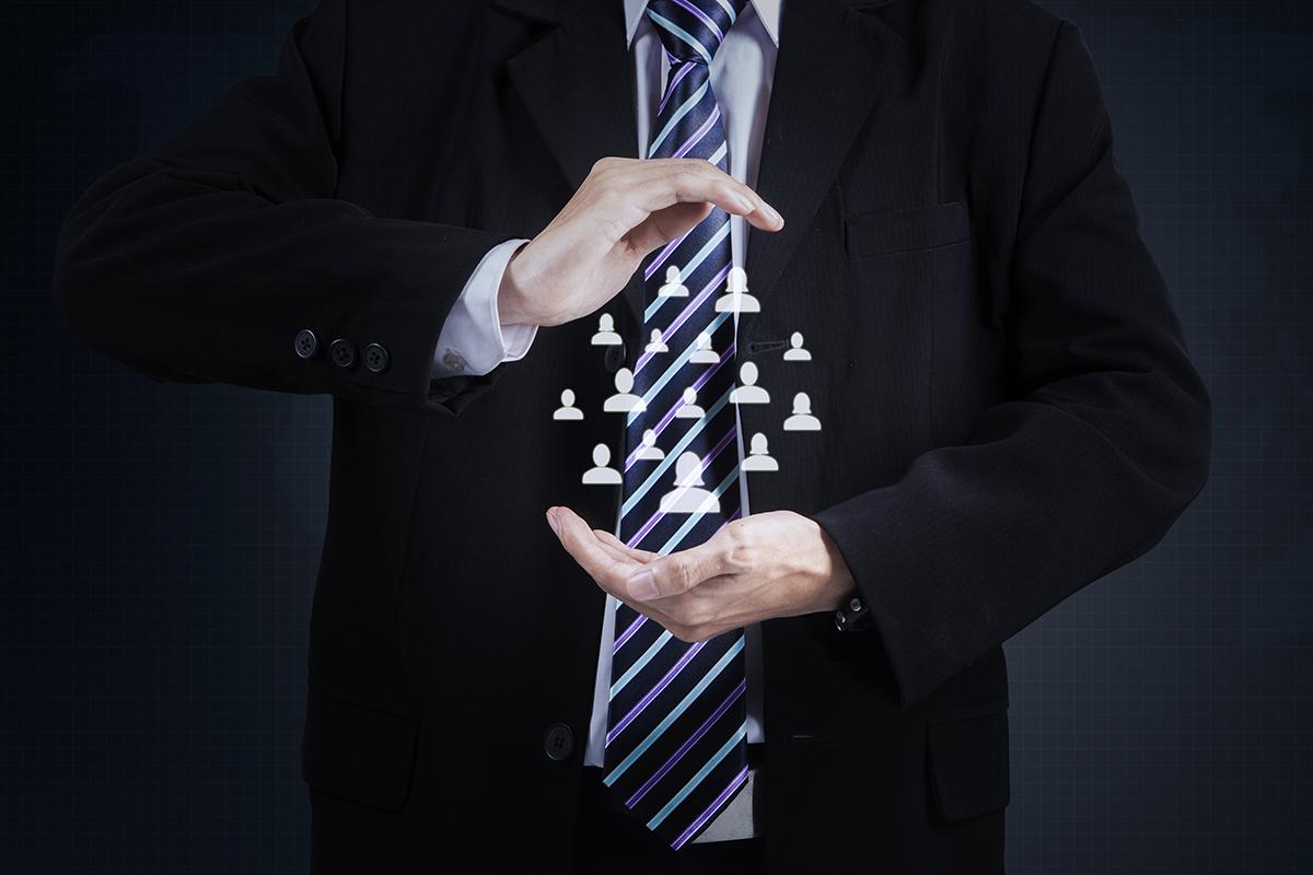 Insurance Brokers Many Options