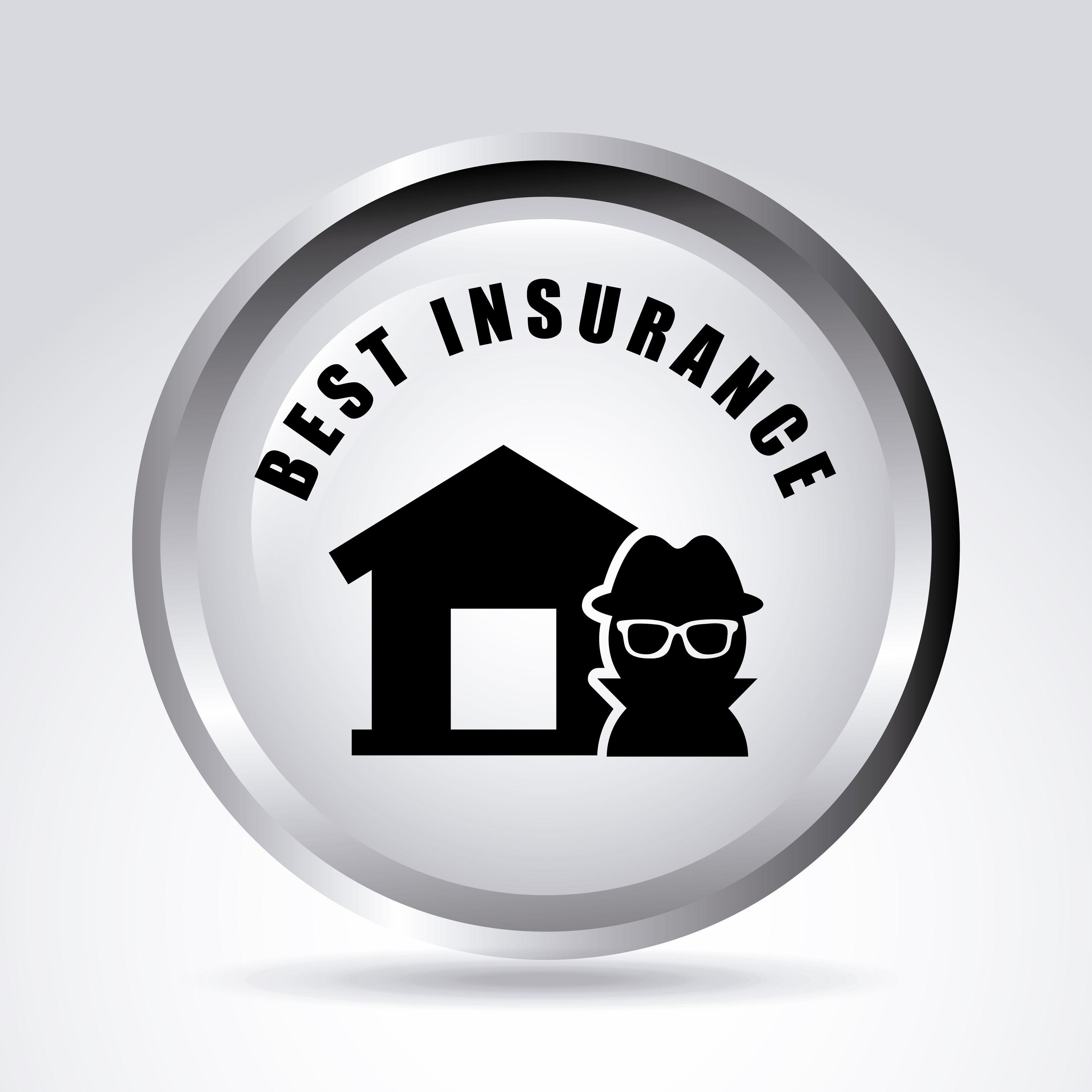 homeowners insurance burglar